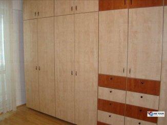 inchiriere apartament cu 3 camere, decomandat, in zona Baneasa, orasul Bucuresti