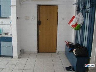 Bucuresti, zona Baneasa, apartament cu 3 camere de inchiriat, Mobilat