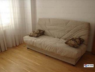 Apartament cu 3 camere de inchiriat, confort 1, zona Baneasa,  Bucuresti