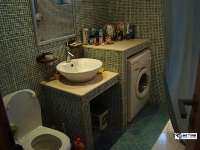 Apartament cu 3 camere de inchiriat, confort 1, zona Crangasi,  Bucuresti