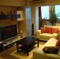 inchiriere apartament semidecomandat, zona Crangasi, orasul Bucuresti, suprafata utila 77 mp