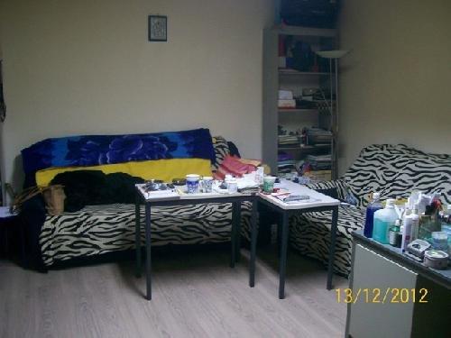 vanzare apartament decomandat, zona Timpuri Noi, orasul Bucuresti, suprafata utila 65 mp