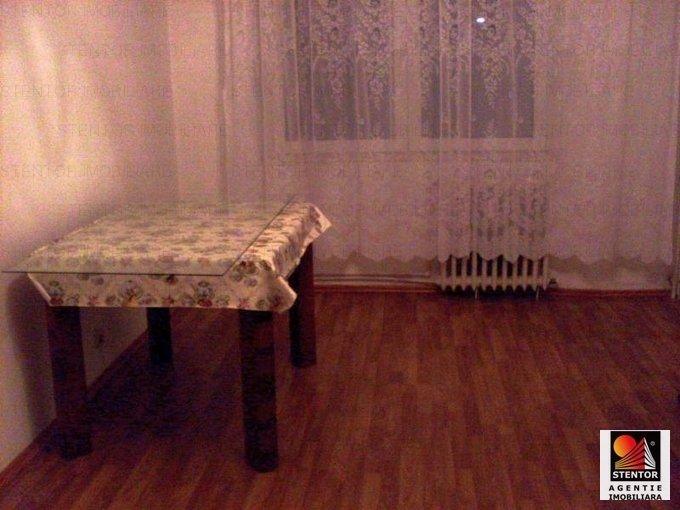 Bucuresti, zona Crangasi, apartament cu 3 camere de inchiriat, Nemobilat