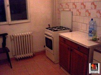 agentie imobiliara inchiriez apartament semidecomandat, in zona Crangasi, orasul Bucuresti