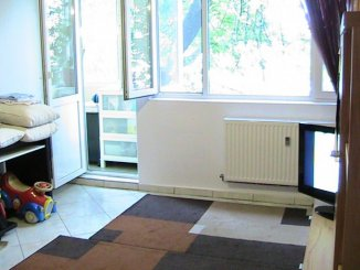 agentie imobiliara vand apartament semidecomandata, in zona Chibrit, orasul Bucuresti