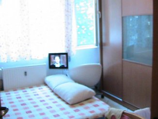 Apartament cu 3 camere de vanzare, confort 1, zona Chibrit,  Bucuresti