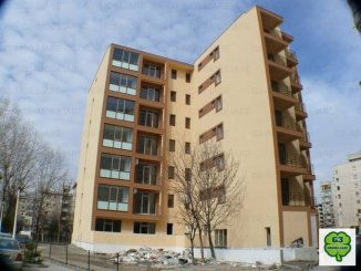 vanzare apartament decomandat, zona Militari, orasul Bucuresti, suprafata utila 73.93 mp