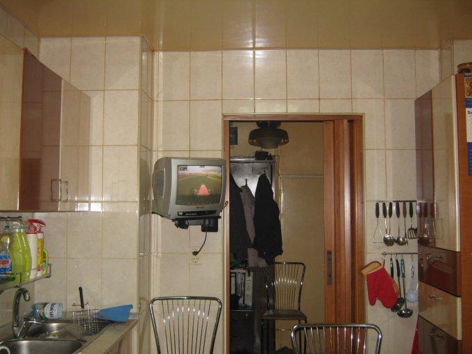 Bucuresti, zona Drumul Taberei, apartament cu 3 camere de vanzare