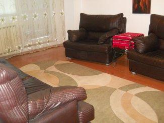 Apartament cu 3 camere de vanzare, confort 1, zona Pantelimon,  Bucuresti