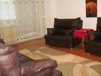 vanzare apartament semidecomandat, zona Pantelimon, orasul Bucuresti, suprafata utila 70 mp