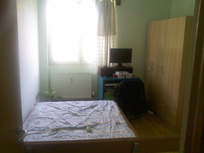 Bucuresti, zona Basarabia, apartament cu 3 camere de inchiriat, Mobilat modern