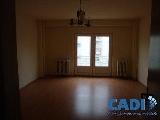 vanzare apartament decomandat, zona Alba Iulia, orasul Bucuresti, suprafata utila 80 mp