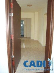 agentie imobiliara vand apartament decomandat, in zona Alba Iulia, orasul Bucuresti