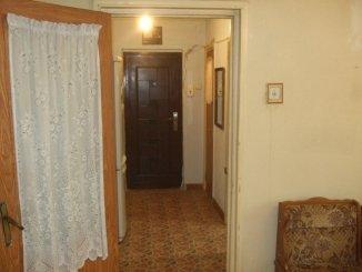 vanzare apartament decomandat, zona Brancoveanu, orasul Bucuresti, suprafata utila 60 mp