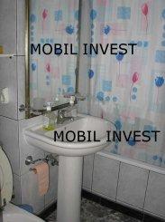 agentie imobiliara inchiriez apartament semidecomandat, in zona Dorobanti, orasul Bucuresti