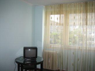 inchiriere apartament semidecomandat, orasul Bucuresti, suprafata utila 78 mp