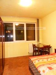 vanzare apartament decomandat, zona Berceni, orasul Bucuresti, suprafata utila 63 mp