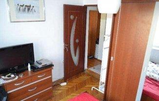 agentie imobiliara vand apartament decomandat, in zona Calea Calarasilor, orasul Bucuresti