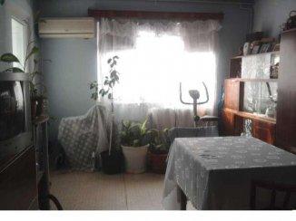 vanzare apartament decomandat, zona Militari, orasul Bucuresti, suprafata utila 64 mp
