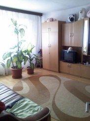 vanzare apartament decomandat, zona Berceni, orasul Bucuresti, suprafata utila 76 mp