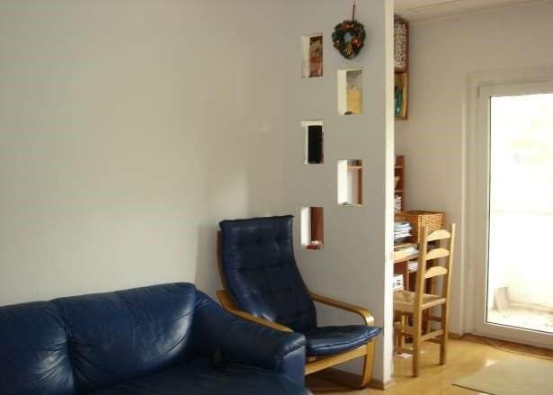vanzare apartament decomandat, zona Colentina, orasul Bucuresti, suprafata utila 65 mp