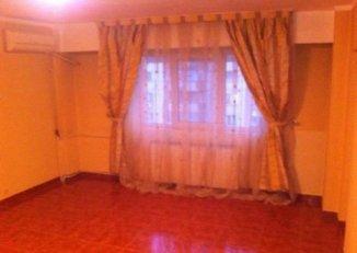 Bucuresti, zona Calea Calarasilor, apartament cu 3 camere de vanzare