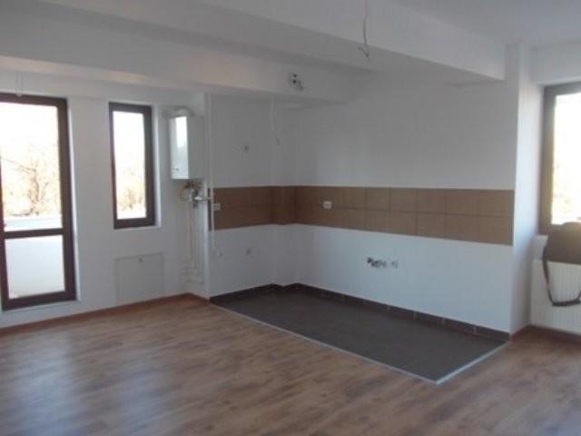 Bucuresti, zona Pache Protopopescu, apartament cu 3 camere de inchiriat