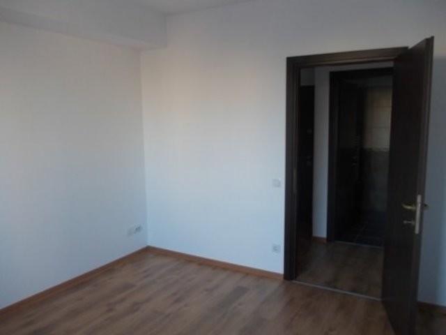 Apartament cu 3 camere de inchiriat, confort 1, zona Pache Protopopescu,  Bucuresti