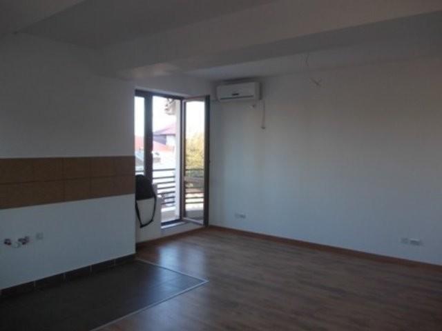 inchiriere apartament cu 3 camere, decomandat, in zona Pache Protopopescu, orasul Bucuresti
