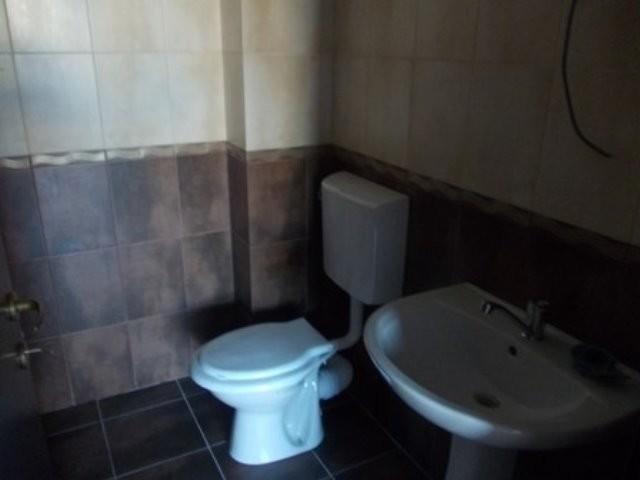 inchiriere apartament decomandat, zona Pache Protopopescu, orasul Bucuresti, suprafata utila 70 mp
