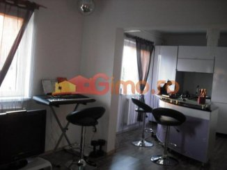 vanzare apartament semidecomandat, zona Brancoveanu, orasul Bucuresti, suprafata utila 74 mp