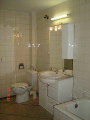Bucuresti, zona Aviatorilor, apartament cu 3 camere de inchiriat