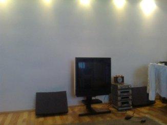 vanzare apartament semidecomandat, zona Colentina, orasul Bucuresti, suprafata utila 75 mp
