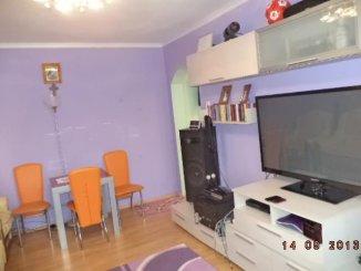 vanzare apartament decomandat, zona Berceni, orasul Bucuresti, suprafata utila 70 mp