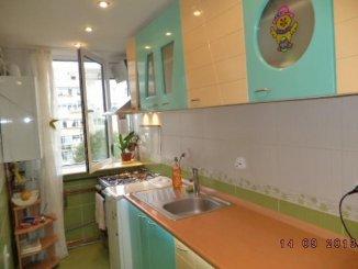 Bucuresti, zona Berceni, apartament cu 3 camere de vanzare