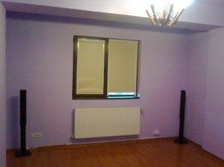 vanzare apartament cu 3 camere, decomandat, in zona 1 Mai, orasul Bucuresti