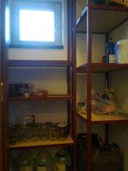 agentie imobiliara vand apartament decomandat, in zona 1 Mai, orasul Bucuresti