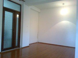 Bucuresti, zona 1 Mai, apartament cu 3 camere de vanzare