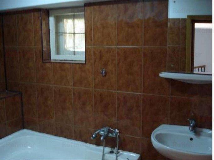 Apartament cu 3 camere de inchiriat, confort 1, zona Unirii,  Bucuresti