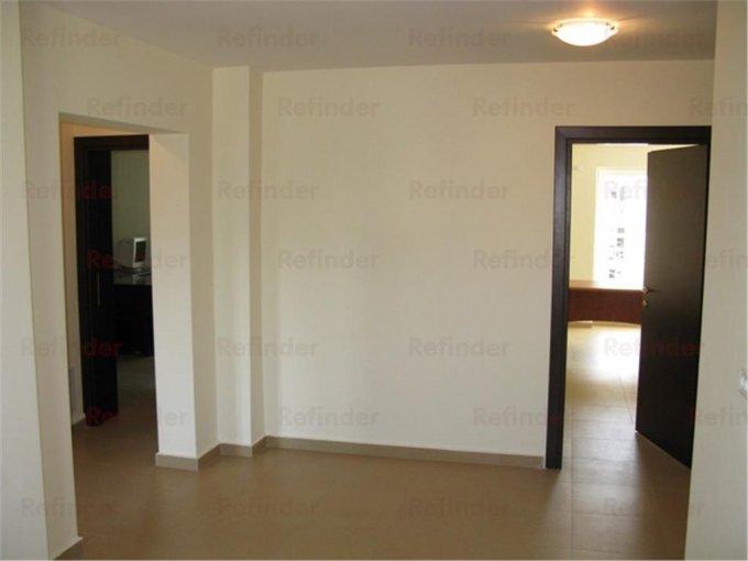 inchiriere apartament decomandat, zona Unirii, orasul Bucuresti, suprafata utila 71 mp