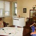 agentie imobiliara vand apartament semidecomandat, in zona 1 Mai, orasul Bucuresti