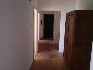 vanzare apartament decomandat, zona Dristor, orasul Bucuresti, suprafata utila 72 mp