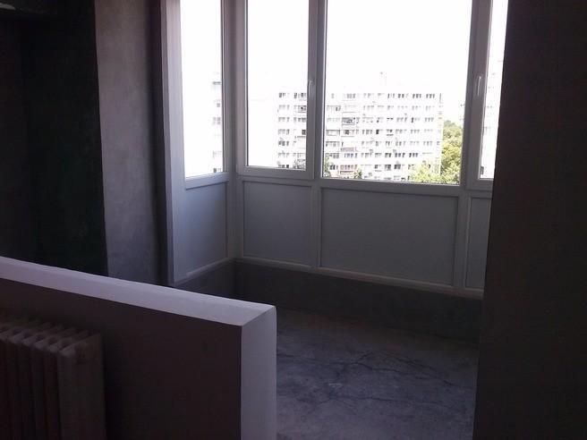 agentie imobiliara vand apartament decomandat, in zona Dristor, orasul Bucuresti
