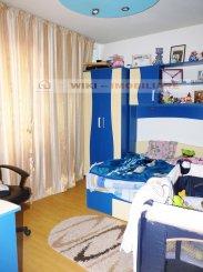 vanzare apartament cu 3 camere, decomandat, in zona Pantelimon, orasul Bucuresti