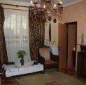 Apartament cu 3 camere de vanzare, confort 1, zona Unirii,  Bucuresti
