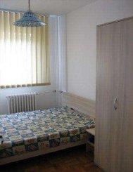 agentie imobiliara vand apartament semidecomandat, in zona 13 Septembrie, orasul Bucuresti