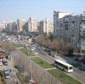 vanzare apartament cu 3 camere, semidecomandat, in zona 13 Septembrie, orasul Bucuresti