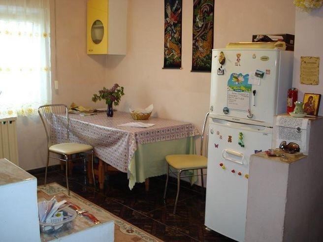 Apartament cu 3 camere de vanzare, confort 1, zona Sebastian,  Bucuresti