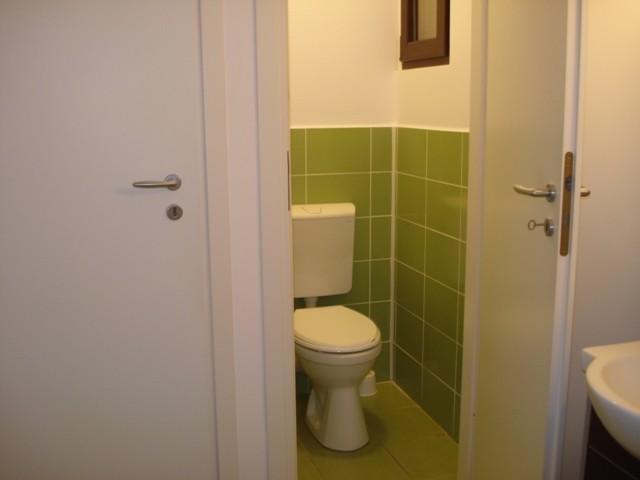 Bucuresti, zona Dorobanti, apartament cu 3 camere de inchiriat