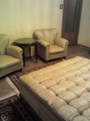 inchiriere apartament decomandat, zona Kiseleff, orasul Bucuresti, suprafata utila 100 mp